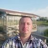 Паша, 39, г.Витебск