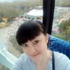Лена, 31, г.Нижний Новгород