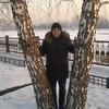 владимир, 55, г.Пангоды