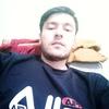 Ilhomboy, 25, г.Стамбул