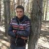 Антон, 21, г.Камень-на-Оби