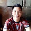 lemuel, 22, г.Манила
