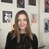 Лариса, 31, г.Москва