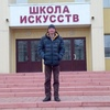 Виктор, 31, г.Речица