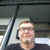 Александр, 52, г.Тарту