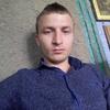 Андрей Кравченко, 26, г.Скадовск