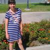 Ксениря, 26, г.Астрахань