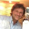 Ivan, 48, г.Conegliano