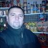 володя, 40, г.Магдалиновка