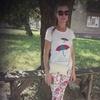 Tatiana., 36, г.Гродно