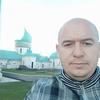 Олег, 30, г.Красногорск