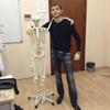 Давид, 20, г.Москва
