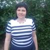 Наташа, 37, г.Оренбург
