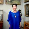 Ольга, 53, г.Одесса
