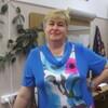 Вера, 47, г.Йошкар-Ола