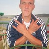 Киберев Иван, 26, г.Свирск