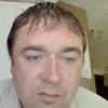 Алексей, 40, г.Каменск-Уральский