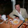 Антон, 54, г.Сиэтл