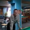 Андрей, 42, г.Семилуки