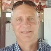 Е.Р., 55, г.Keustendil