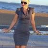 Лана, 40, г.Санкт-Петербург