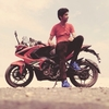 Pratyush, 25, г.Gurgaon