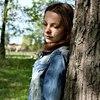 Марина, 17, г.Дрезна