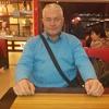 Игорь, 55, г.Сургут