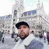 Hashmat, 31, г.Франкфурт-на-Майне