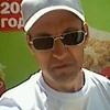 Сергей Сбратов, 38, г.Тамбов