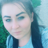 Таня, 30, г.Ессентуки