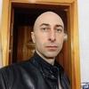 aleksandr grigoriev, 31, г.Белозерка