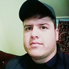 шахриёр, 27, г.Худжанд
