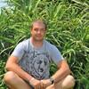 Виктор, 38, г.Югорск