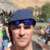 Oleg, 40, г.Нетания