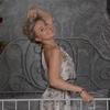 Екатерина, 51, г.Ростов-на-Дону