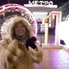 Лисенок, 37, г.Москва
