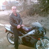 Алексей, 33, г.Макеевка