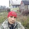максим, 36, г.Смоленск