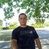 Евгений, 31, г.Аксай