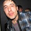 Дмитрий, 34, г.Ключи (Алтайский край)