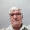 Бофис Гуйгов, 71, г.София