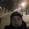 Роман, 27, г.Днепропетровск