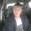 Евгений Митяев, 25, г.Белово