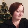 Sandra Gaus, 31, г.Гулькевичи