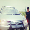 Ayaan, 22, г.Карачи