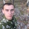 Viktor, 27, г.Йошкар-Ола