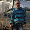 Андрей, 43, г.Нарва