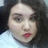 Нина, 26, г.Краснодар