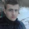Илья, 19, г.Донецк